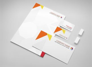 Free-Stationery-Mockup-Template-PSD-File