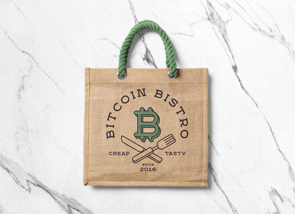 Free-Tote-Shopping-Bag-Mockup-PSD-2