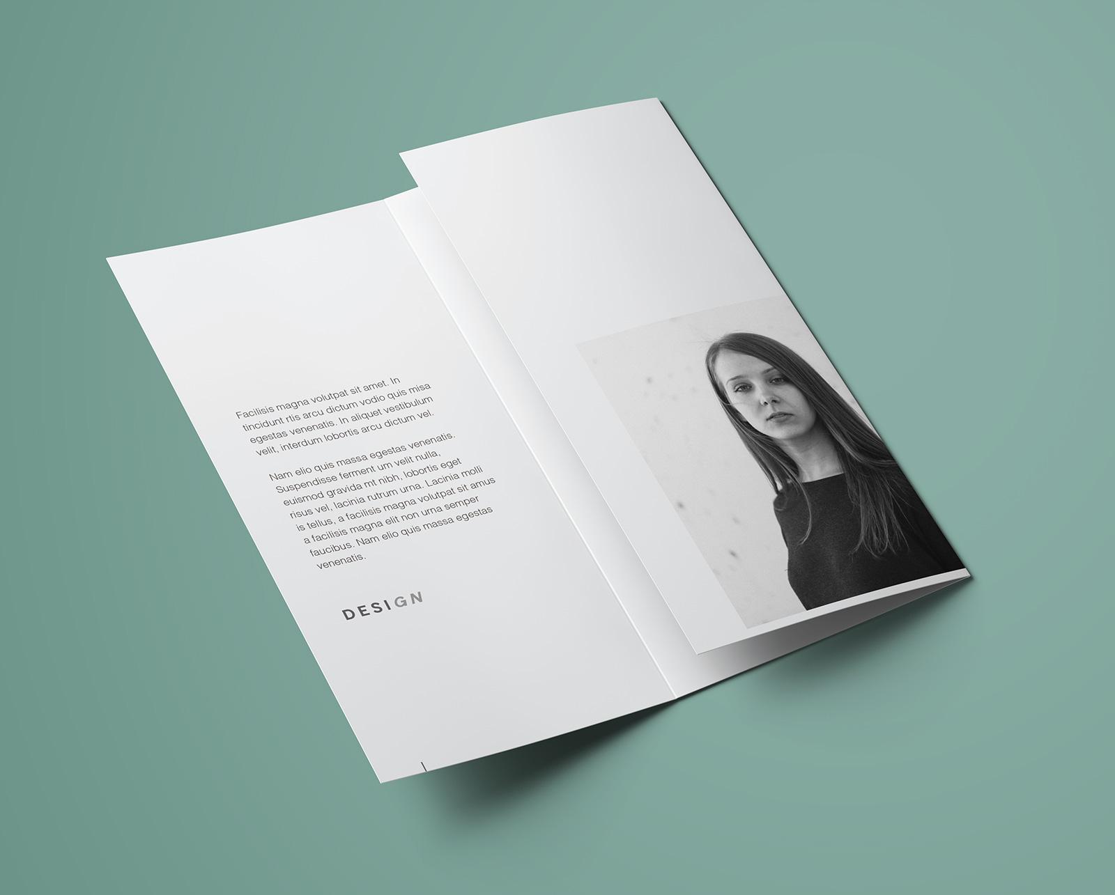 Free-Tri-Fold-Brochure-Mockup-PSD-Template (6)