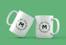 Free-Twin-Mug-Mockup-PSD