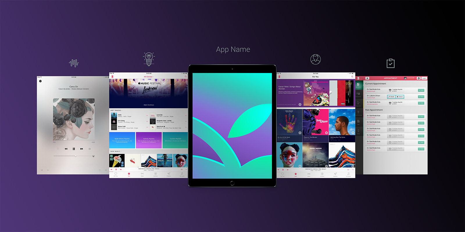 Free-iPad-Pro-App-Screen-Mockup-PSD
