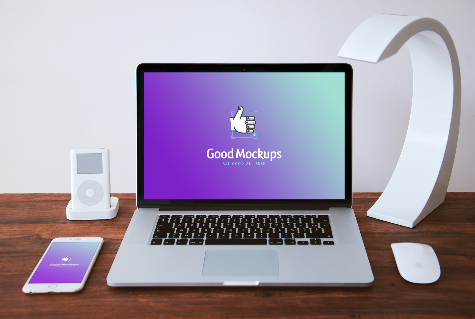 Free-iPhone-&-MacBook-Pro-Photo-Mockup-PSD-2