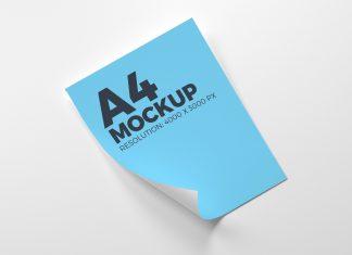 Free-A4-Curl-Paper-Mockup-PSDFree-A4-Curl-Paper-Mockup-PSDFree-A4-Curl-Paper-Mockup-PSDFree-A4-Curl-Paper-Mockup-PSDFree-A4-Curl-Paper-Mockup-PSD