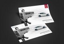 Free-A4-Size-Landscape-Flyer-Paper-Mockup-PSD-File