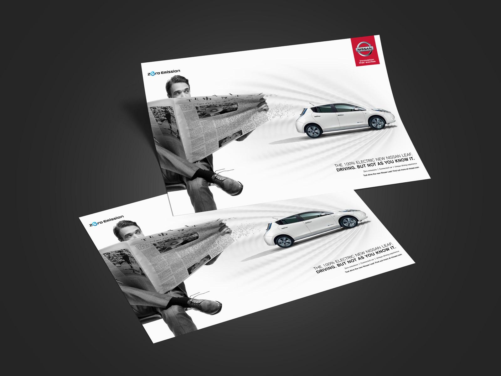 Free-A4-Size-Landscape-Flyer-Paper-Mockup-PSD