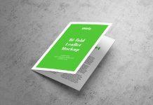 Free-A5-Bi-Fold-Brochure-Leaflet-Mockup-PSD- (4)