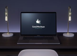 Free-Apple-MacBook-Mockup-PSD-2