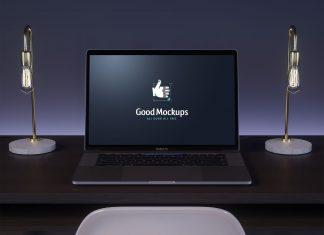 Free-Apple-MacBook-Mockup-PSD-2