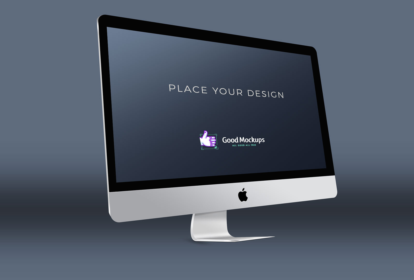 Free-Apple-iMac-Mockup-PSD-Template-2