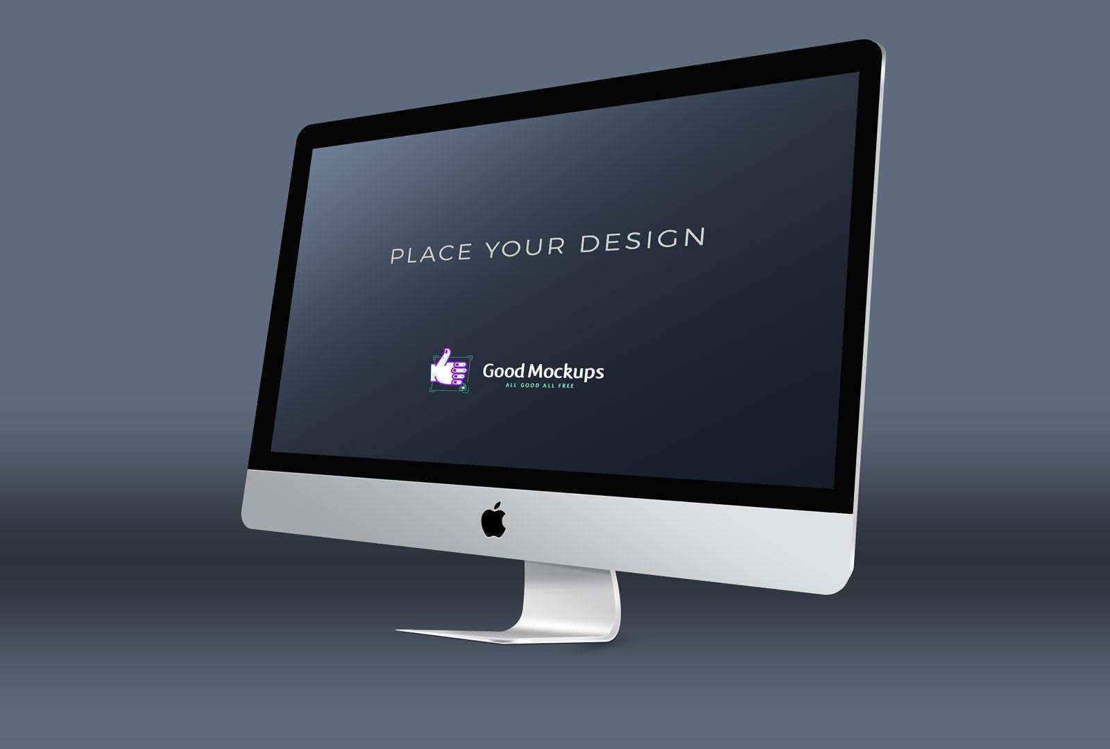 Free-Apple-iMac-Mockup-PSD-Template-3