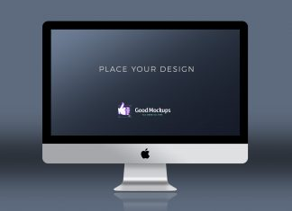 Free-Apple-iMac-Mockup-PSD-Templates