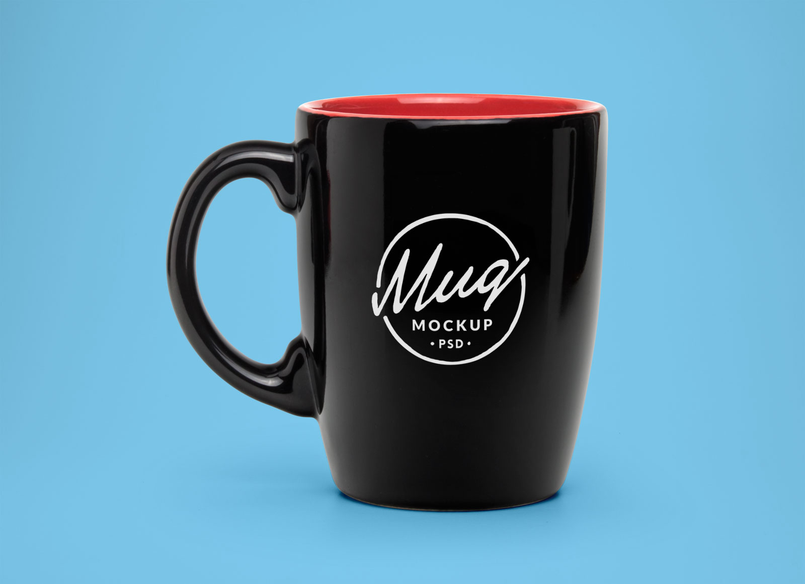 Free-Black-Coffee-Mug-Mockup-PSD