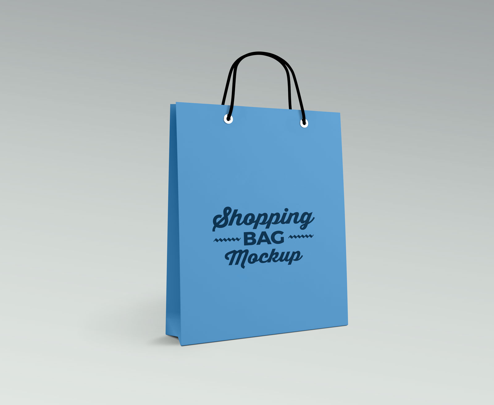 Free-Blue-Shopping-Bag-Mockup-PSD