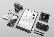 Free-Branding-Corporate-Idenity-Mockup-PSD-for-Photographers