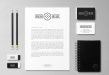 Free-Branding-Identity-Stationery-Mockup-PSD