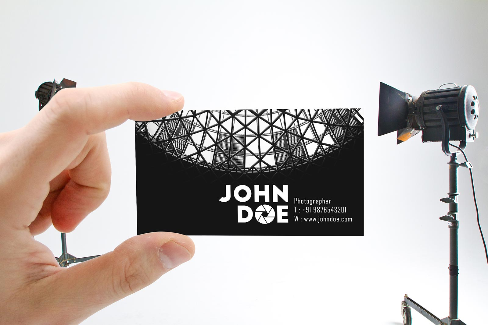 Free-Business-Card-Mockup-PSD-File-2