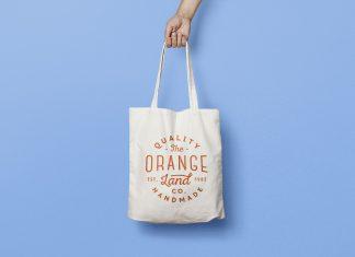 Free-Canvas-Tote-Shopping-Bag-Mockup-PSD