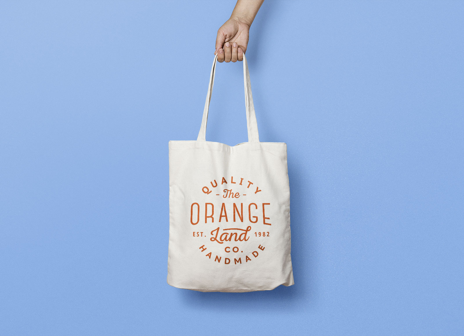Free-Canvas-Tote-Shopping-Bag-Mockup-PSD