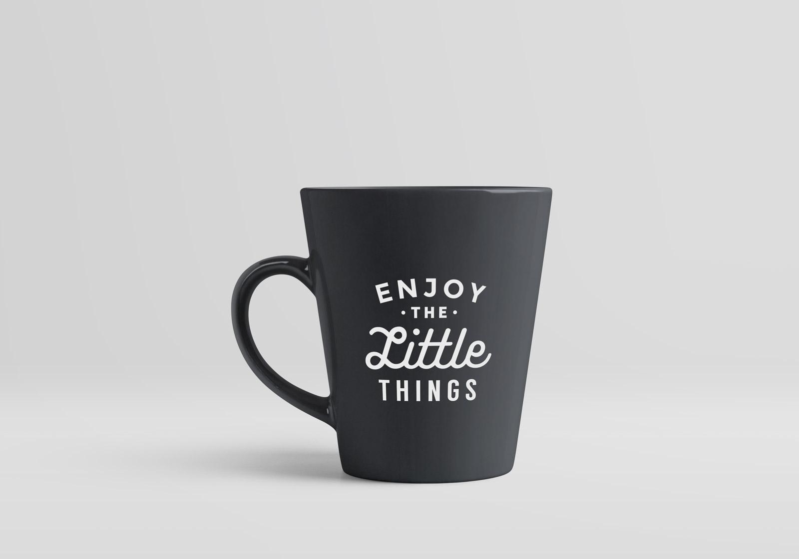 Free-Ceramic-Mug-Mockup-PSD-2
