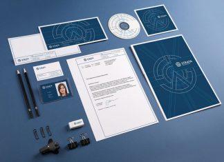 Free-Coporate-Identity-Stationery-Mockup-PSD