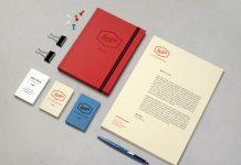 Free-Corporate-Identity-Branding-Mockup-PSD