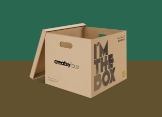 Free-Corrugated-Carton-Moving-Box-Packaging-Mock-up-PSD