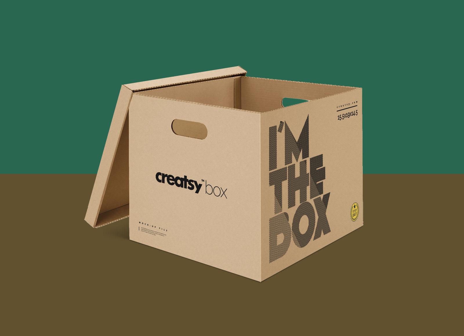 Free-Corrugated-Carton-Moving-Box-Packaging-Mock-up-PSD