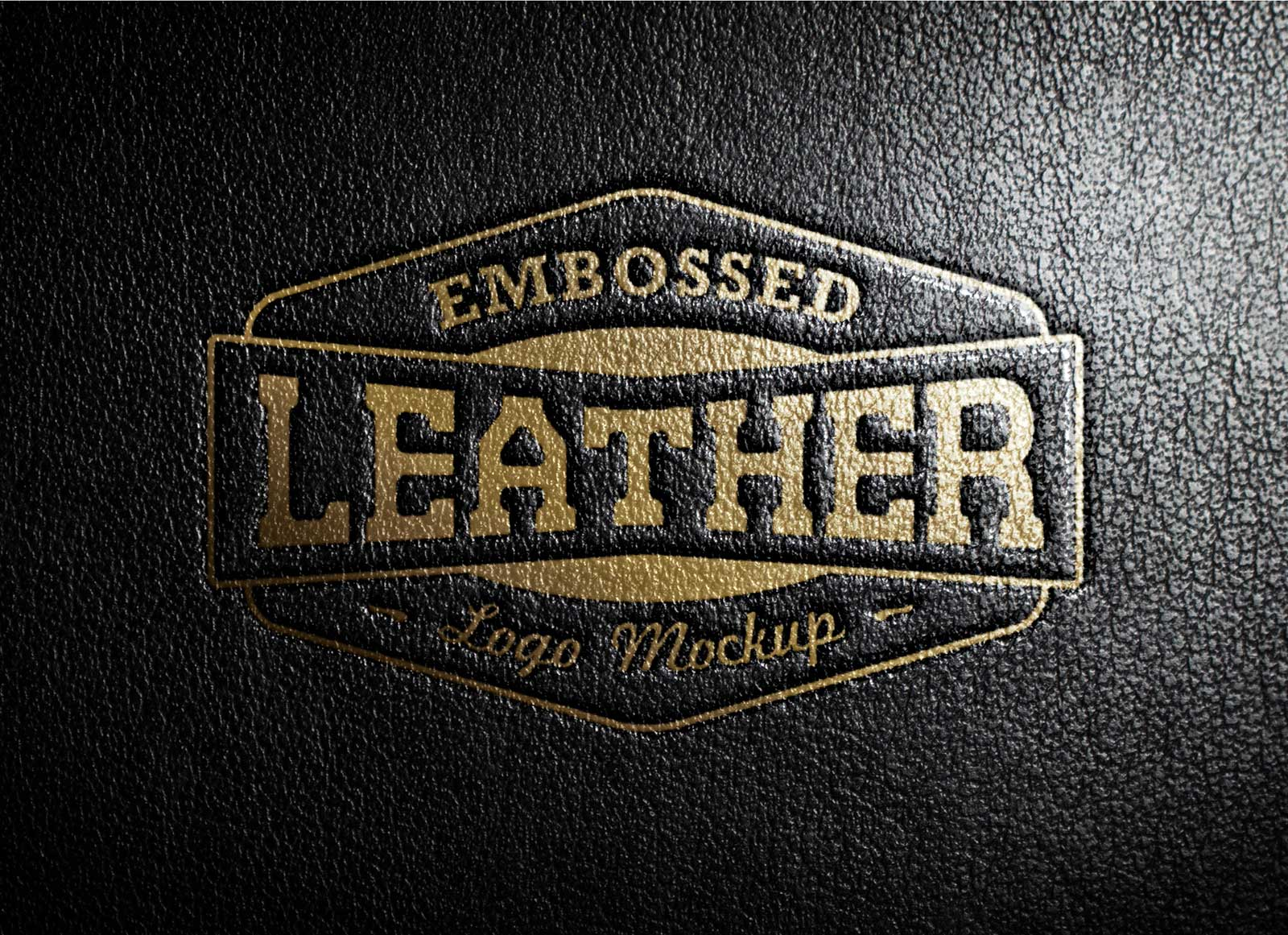 Free-Embossed-Leather-Stamping-Logo-Mockup-PSD-File