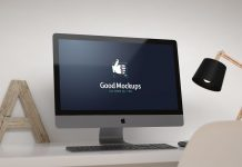 Free-Latest-iMac-Pro-Mockup-PSD