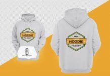 Free-Men's-Hoodie-Tshirt-Mockup-PSD
