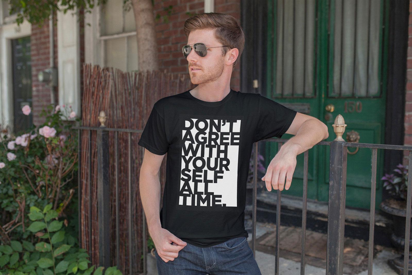 Free-Mens-T-Shirt-Mockup-PSD-4