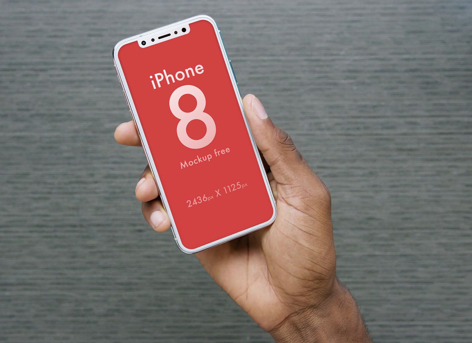 Free-New-Apple-iPhone-8-Expected-Design-Mockup-PSD-2