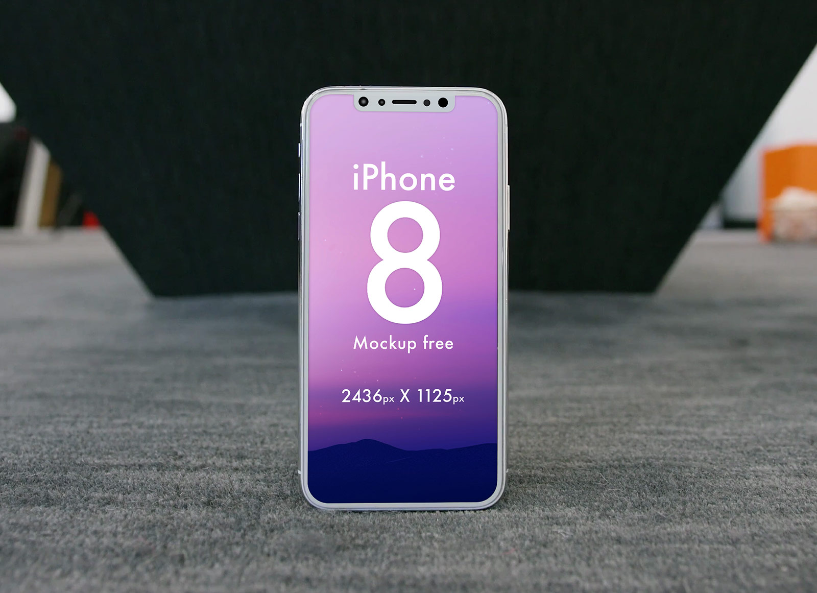 Free-New-Apple-iPhone-8-Expected-Design-Mockup-PSD-3