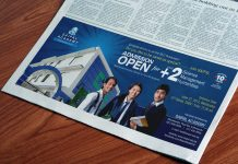 Free-Newspaper-Horizonal-Print-Ad-Mockup-PSD-3