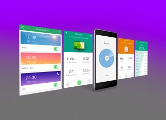 Free-Nokia-8-Andriod-Smartphone-App-Screen-Mockup-PSD