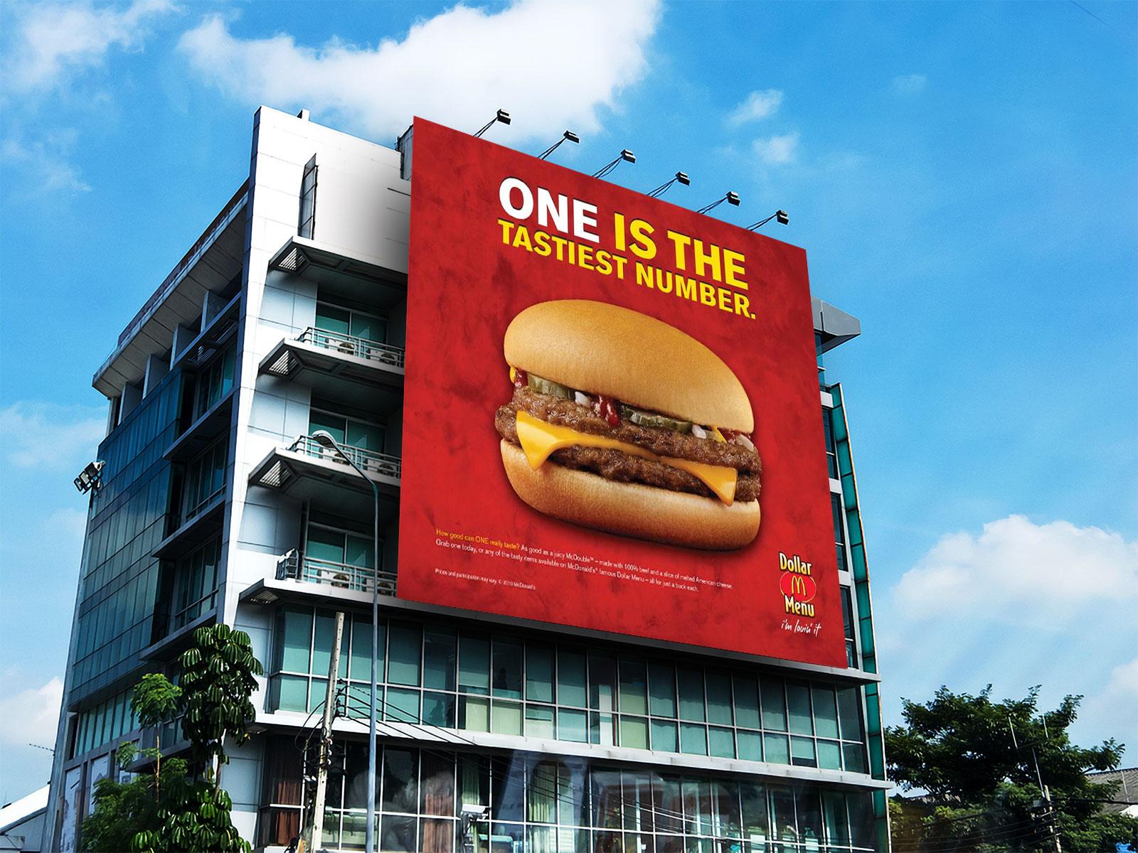 Free-Outdoor-Advertisement-Building-Billboard-Mockup-PSD-2