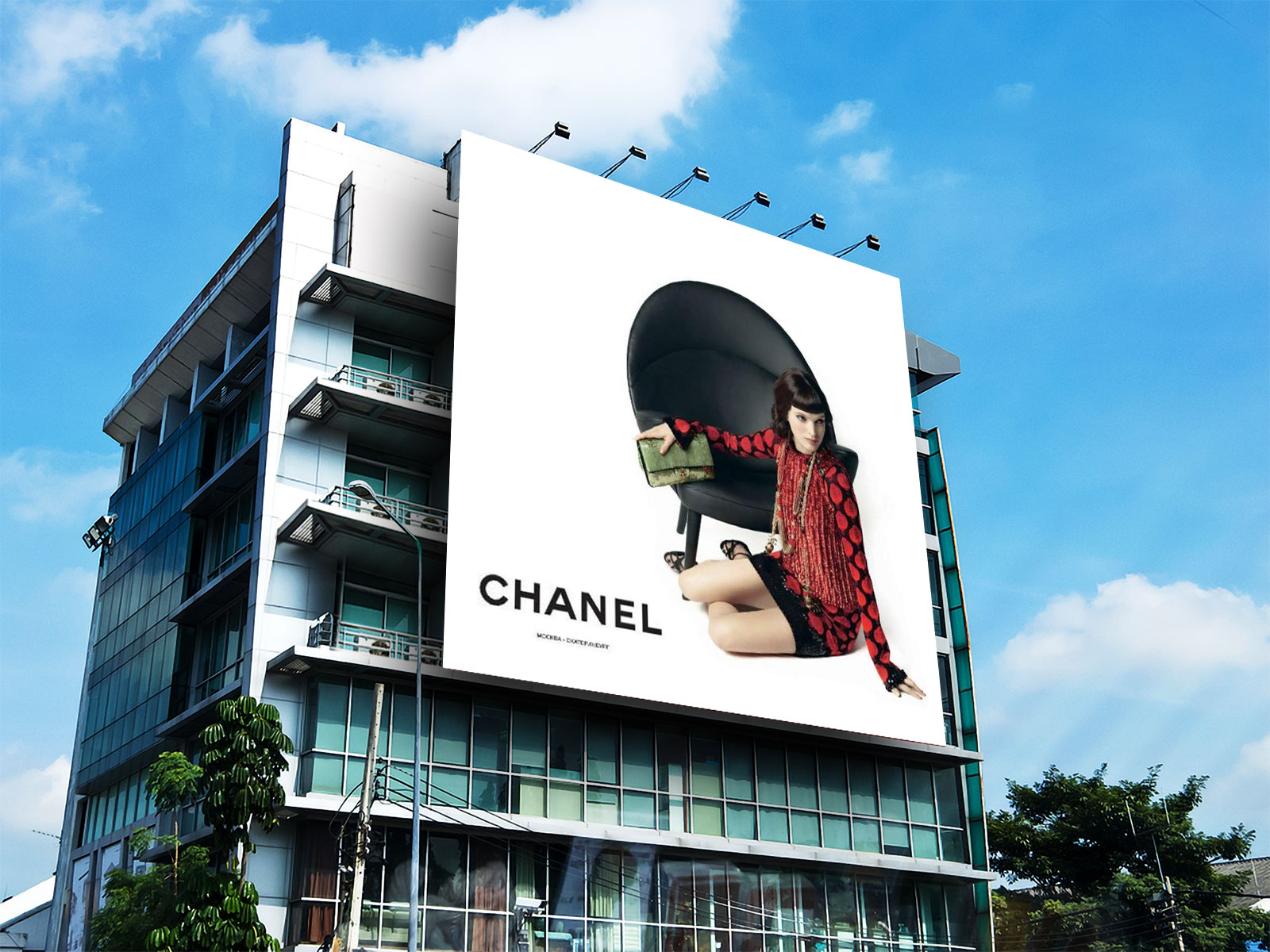 Free-Outdoor-Advertisement-Building-Billboard-Mockup-PSD-3