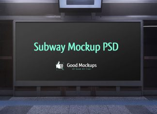 Free-Outdoor-Advertising-Subway-Hoarding-Mockup-PSD-File-2