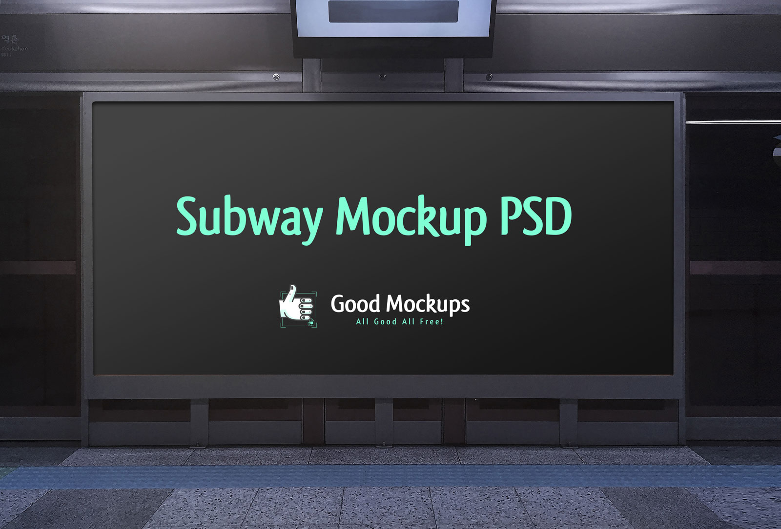 Free-Outdoor-Advertising-Subway-Hoarding-Mockup-PSD-File