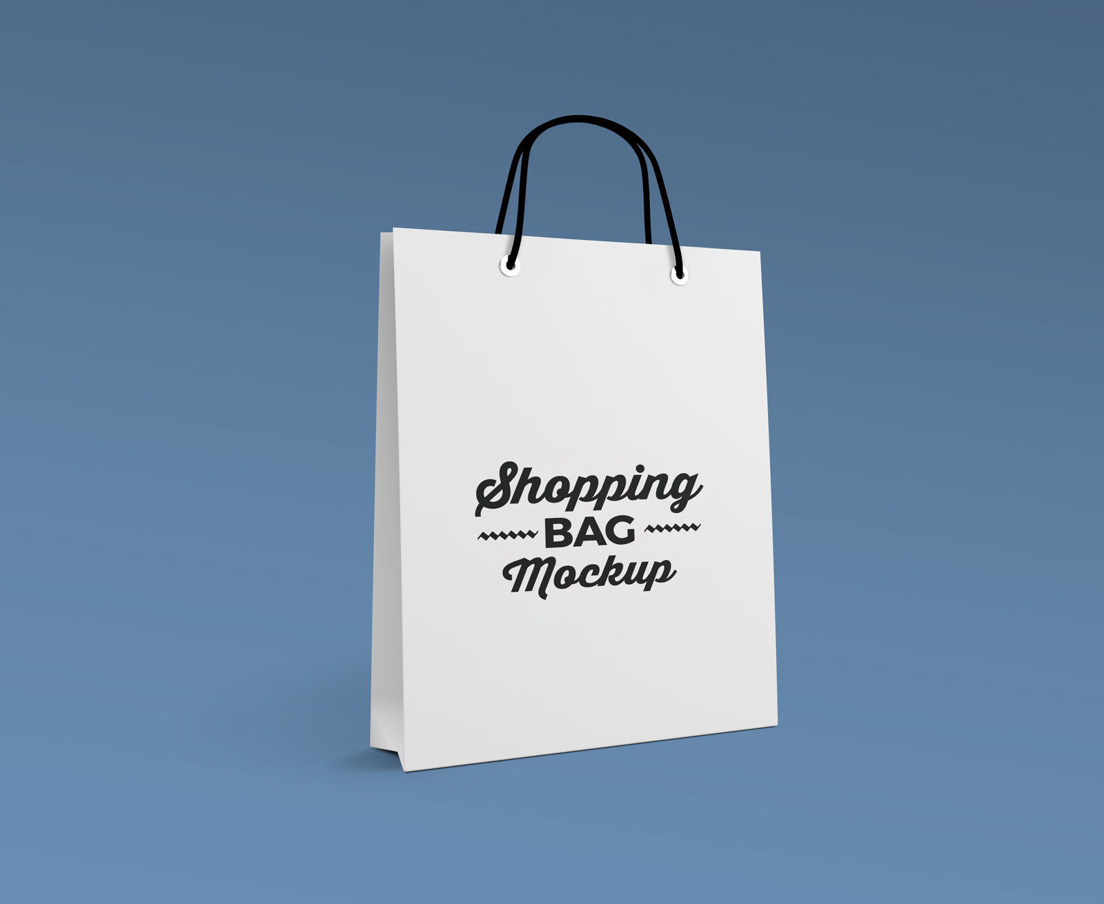 Free-White-Shopping-Bag-Mockup-PSD