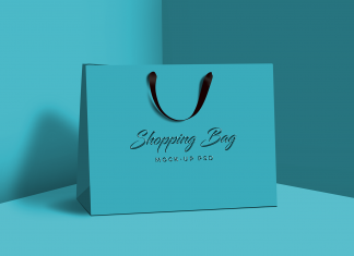 Free-Photorealistic-Shopping-Bag-Mock-up-PSD-3