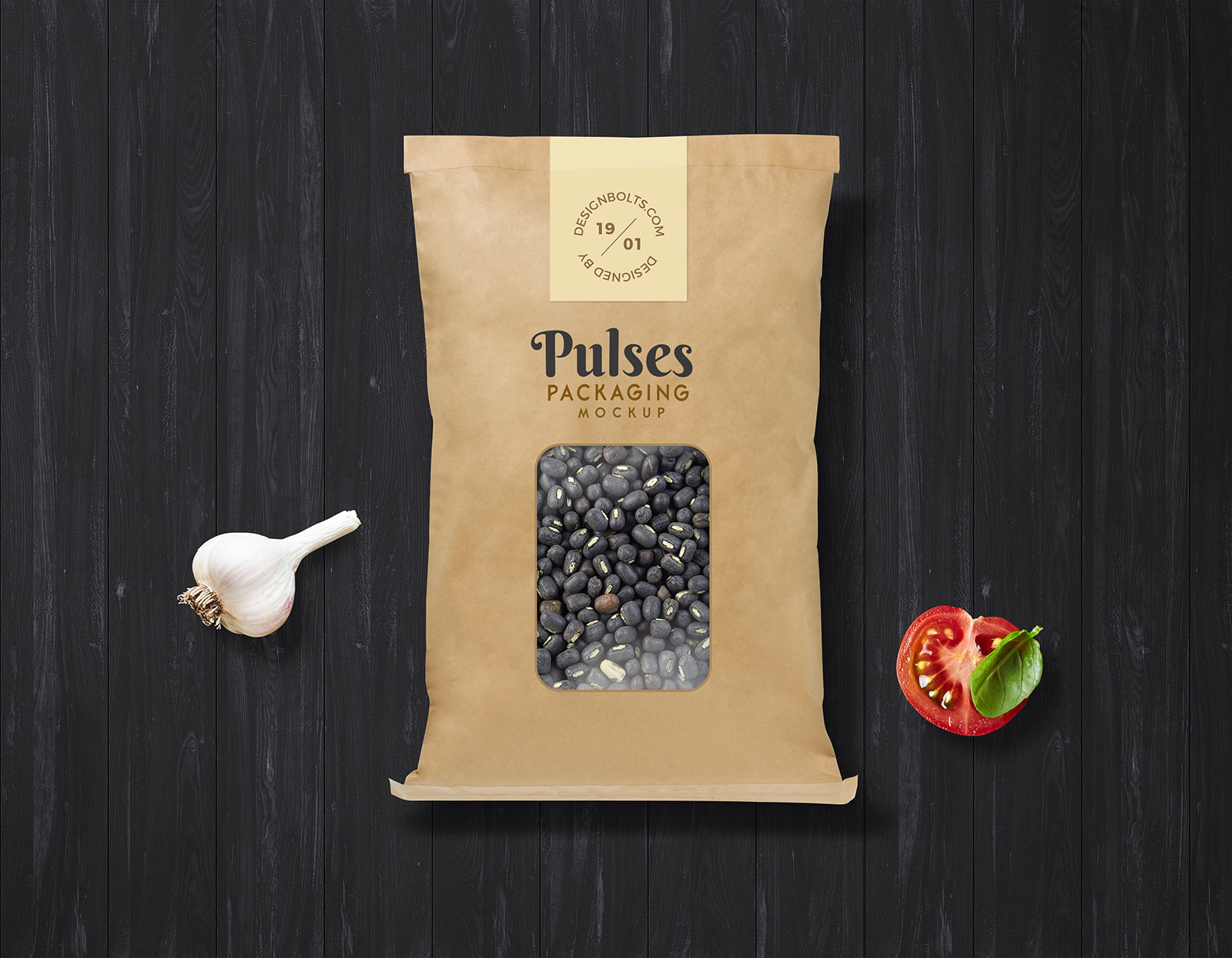 Free-Pulses-Kraft-Paper-Pouch-Packaging-Mockup-PSD-2
