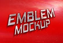 Free-Retro-Car-Emblem-Logo-Mockup-PSD