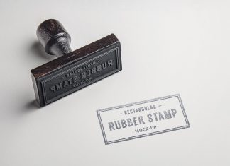 Free-Rubber-Stamp-Mockup-PSD