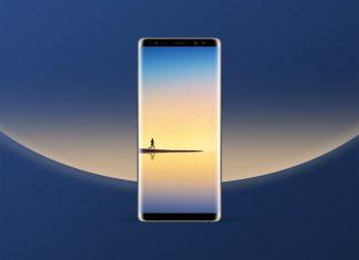 Free-Samsung-Galaxy-Note-8-Design-Phone-Mockup