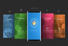 Free-Samsung-Galaxy-Note8-App-Screen-Mockup-PSD