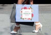 Free-Shopping-Bag-Photo-Mockup-PSD-3