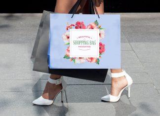 Free-Shopping-Bag-Photo-Mockup-PSD-3