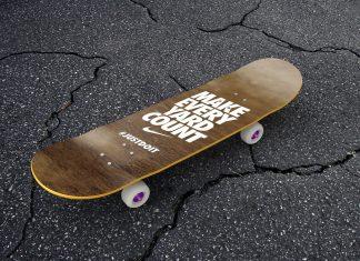 Free-Skateboard_Mockup-PSD