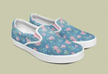 Free-Slip-on-Canvas-Shoes-Mockup-PSD-Set